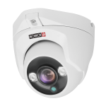 DOME-OUTDOOR-CAMERA