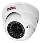 IP-OUTDOOR-INDOOR-CAMERA